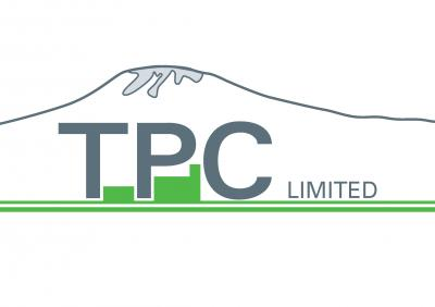 Image result for TPC Company Limited