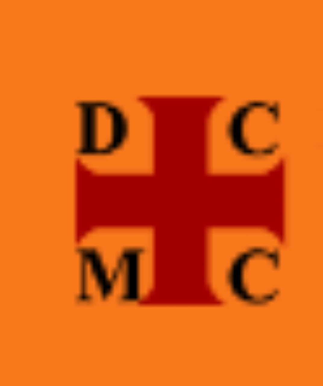 9 Career Opportunities at Dodoma Christian Medical Center Trust