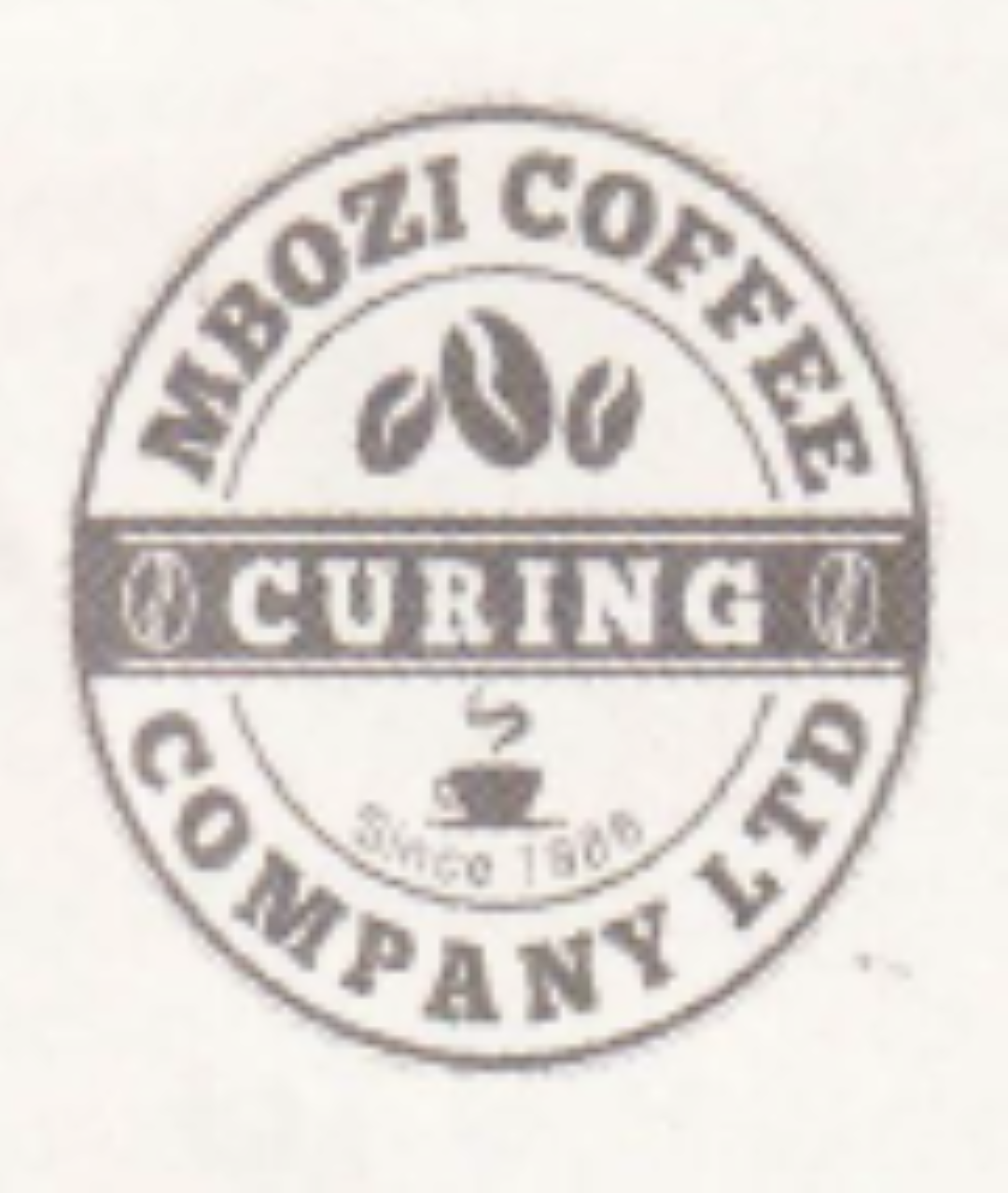 JOBS ANNOUNCEMENT AT MBOZI COFFEE CURING COMPANY LIMITED