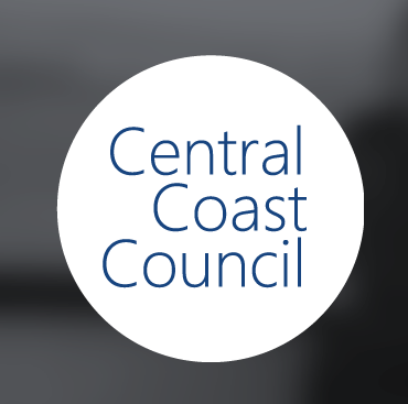 central coast council tenders dating